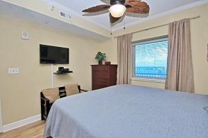 Sanibel 903 Apartment, Apartments  Gulf Shores - big - 31