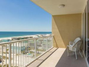 Sanibel 903 Apartment, Apartments  Gulf Shores - big - 28