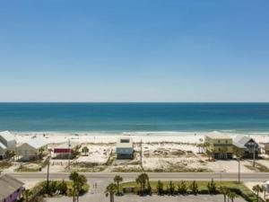 Sanibel 903 Apartment, Apartments  Gulf Shores - big - 22