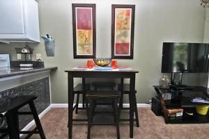 Grande Caribbean 103 Apartment, Apartmány  Gulf Shores - big - 4