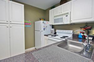 Grande Caribbean 103 Apartment, Apartmány  Gulf Shores - big - 6