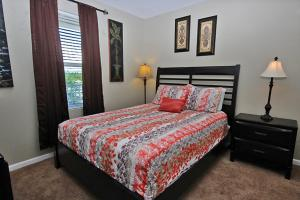 Grande Caribbean 103 Apartment, Apartmány  Gulf Shores - big - 9