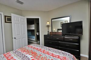Grande Caribbean 103 Apartment, Apartmány  Gulf Shores - big - 10