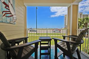Grande Caribbean 103 Apartment, Apartmány  Gulf Shores - big - 13