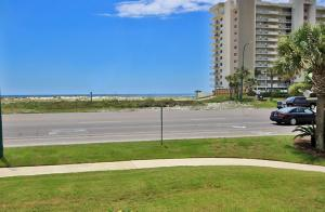 Grande Caribbean 103 Apartment, Apartmány  Gulf Shores - big - 15