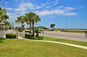 Grande Caribbean 103 Apartment, Apartmány  Gulf Shores - big - 16