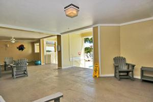 Grande Caribbean 103 Apartment, Apartmány  Gulf Shores - big - 20