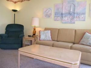 Grand Beach 111 Apartment, Apartmanok  Gulf Shores - big - 26