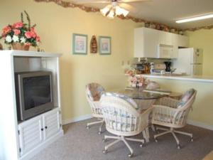 Grand Beach 111 Apartment, Apartmanok  Gulf Shores - big - 27