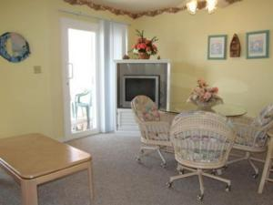 Grand Beach 111 Apartment, Apartmanok  Gulf Shores - big - 25