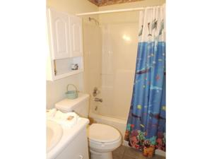 Grand Beach 111 Apartment, Apartmanok  Gulf Shores - big - 24