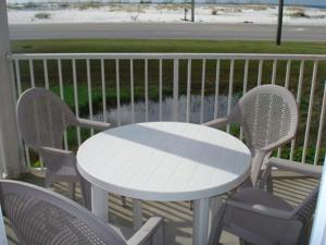 Grand Beach 111 Apartment, Apartmanok  Gulf Shores - big - 21