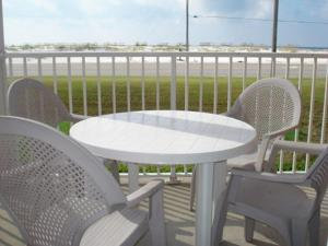Grand Beach 111 Apartment, Apartmanok  Gulf Shores - big - 22