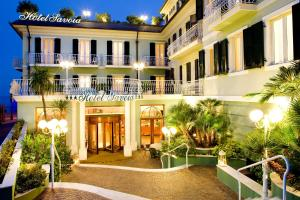 Hotel Savoia (2 of 57)