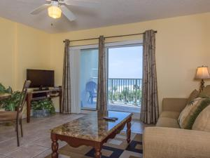 Tradewinds 307 Apartment, Apartments  Gulf Shores - big - 1