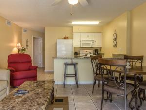Tradewinds 307 Apartment, Apartments  Gulf Shores - big - 10