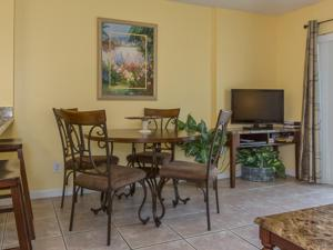 Tradewinds 307 Apartment, Apartments  Gulf Shores - big - 16