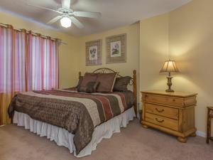 Tradewinds 307 Apartment, Apartments  Gulf Shores - big - 14