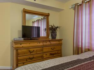 Tradewinds 307 Apartment, Apartments  Gulf Shores - big - 13