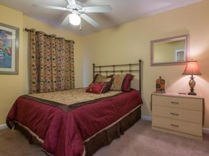 Tradewinds 307 Apartment, Apartments  Gulf Shores - big - 7