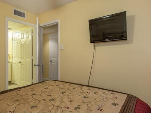 Tradewinds 307 Apartment, Apartments  Gulf Shores - big - 6