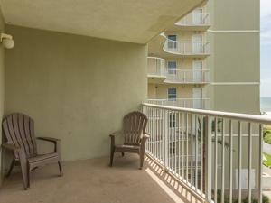 Tradewinds 307 Apartment, Apartments  Gulf Shores - big - 8