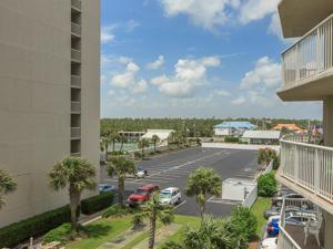 Tradewinds 307 Apartment, Apartments  Gulf Shores - big - 20