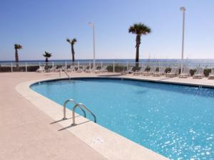 Tradewinds 307 Apartment, Apartments  Gulf Shores - big - 19
