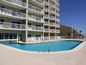 Tradewinds 307 Apartment, Apartments  Gulf Shores - big - 4