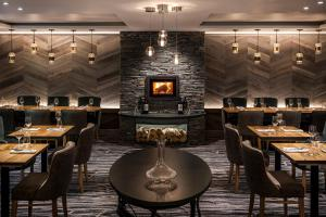 The Langdale Hotel - 7 of 41