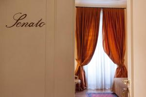 Bed and Breakfast Relais Al Senato, Roma
