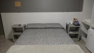 Standard Double Room with Double Bed