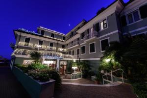 Hotel Savoia (1 of 57)