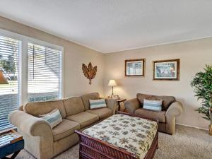 Love Me 1037 Apartment, Apartments  Destin - big - 9