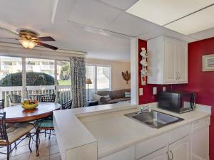 Love Me 1037 Apartment, Apartments  Destin - big - 15