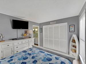 Love Me 1037 Apartment, Apartments  Destin - big - 7