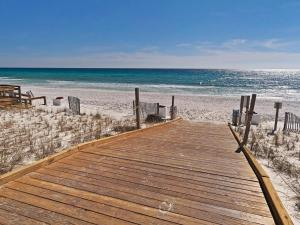 Love Me 1037 Apartment, Apartments  Destin - big - 3