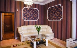 Welcome, Hotels  Dnipro - big - 31