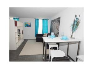 location appart Miami Beach Special in