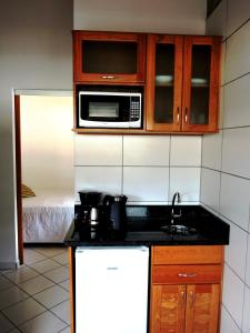 Deluxe Two-Bedroom Apartment With Private Parking