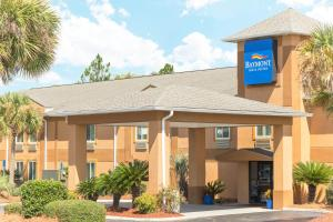 Hotel Baymont Inn and Suites, Cordele