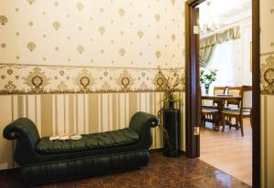 Welcome, Hotels  Dnipro - big - 40
