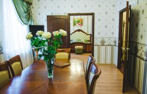 Welcome, Hotels  Dnipro - big - 116