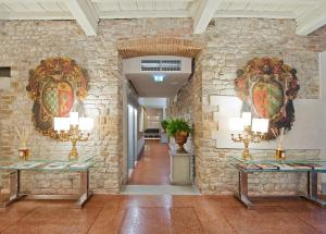 Hotel Brunelleschi - 38 of 90