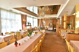 Hotel Dorotheenhof, Hotels  Cottbus - big - 36