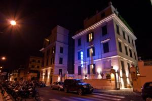 Hotel Center 1&2 - AbcAlberghi.com
