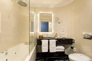 GKK Exclusive Private Suites (9 of 48)
