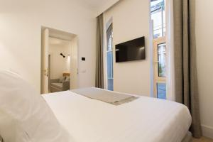 GKK Exclusive Private Suites - 41 of 48