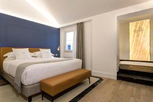 GKK Exclusive Private Suites - 44 of 48