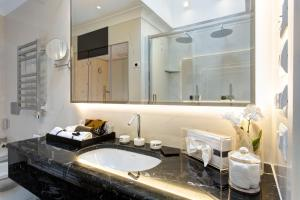 GKK Exclusive Private Suites - 45 of 48